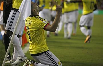 Fecha FIFA: Colombia en medio de los favoritos a tres meses del Mundial de Rusia