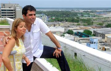 Barranquilla: Apertura de indagación preliminar para Elsa Noguera y Alejandro Char