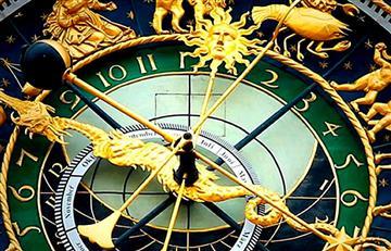 Horóscopo del lunes 26 de marzo de Josie Diez Canseco