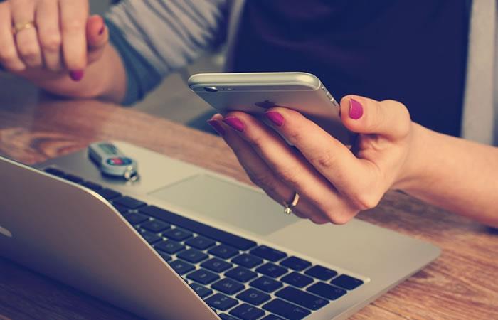 Así puedes eliminar los datos del celular o PC de manera efectiva
