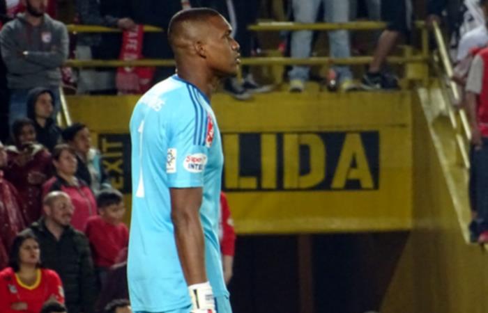 Carlos Bejarano:
