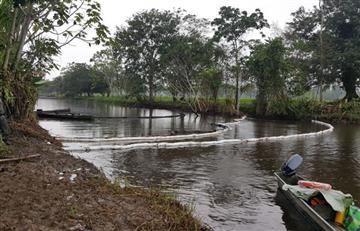 Estas son las sanciones a Ecopetrol por crisis ambiental en Barrancabermeja