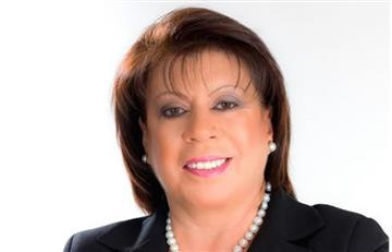 Corte Suprema decide archivar la investigación de Myriam Paredes