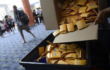 En República Dominicana distribuirán 60 mil condones por Semana Santa
