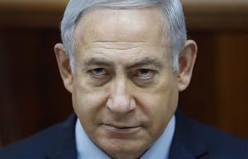 Israel: Netanyahu y su familia son interrogados por un caso de corrupción