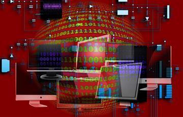 Nueva forma de hacer publicidad online: Inteligencia Artificial orientada a resultados
