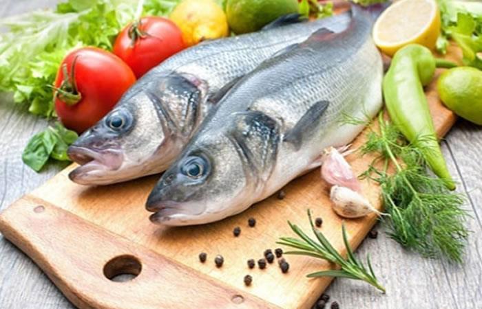 Semana Santa: ¿Sabes cómo reconocer un pescado fresco? Aquí te enseñaremos