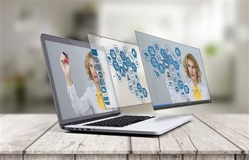 La educación virtual, no es el futuro, es el presente