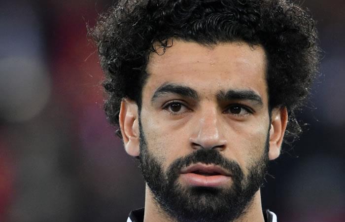¿Mohamed Salah un mal negocio?