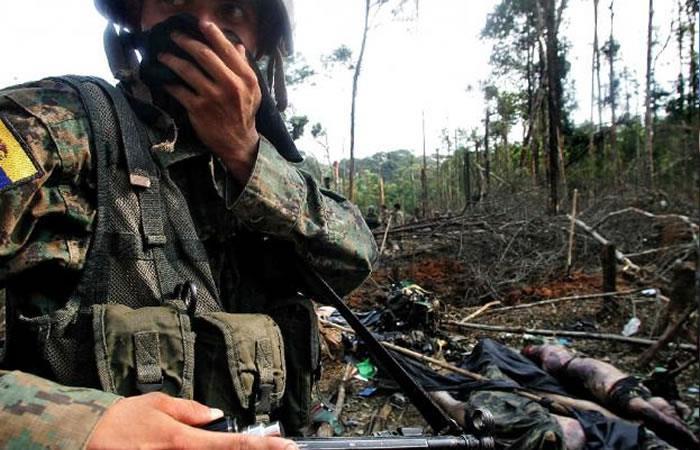 ¿Qué hay detrás de la violencia que sufre Ecuador en su frontera con Colombia?