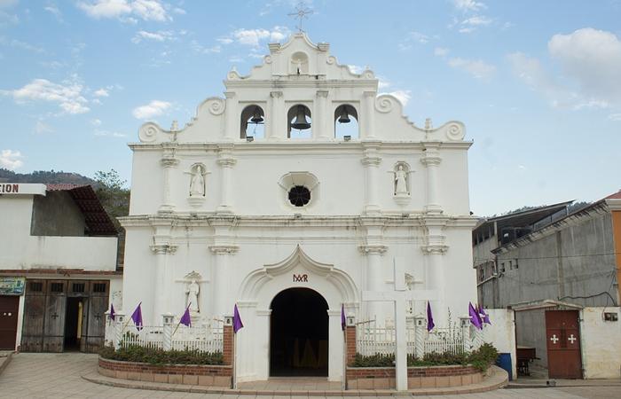 ¿Qué significa recorrer las 7 iglesias en Semana Santa?