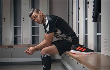 Ben Arfa se irá del PSG al finalizar la temporada