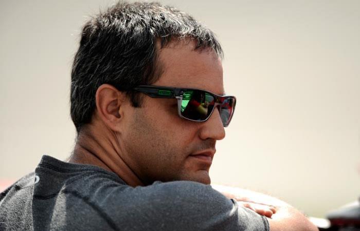 IMSA: Juan Pablo Montoya va por la triple corona en las 24 de Le Mans