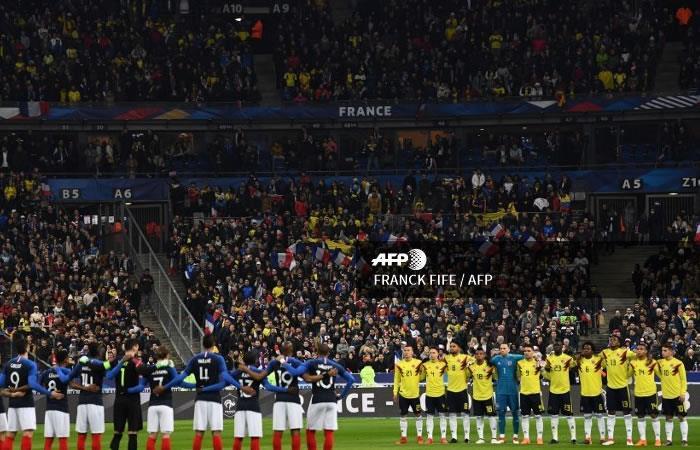 Selección Colombia: Dos meses y medio de espera para comenzar el Mundial