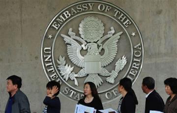 Quienes pidan visa a EE.UU. deberán decir qué redes sociales utilizan