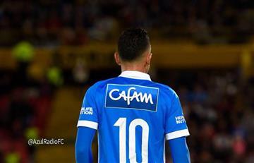 Liga Águila: Sigue la transmisión en vivo de Millonarios vs. Bucaramanga