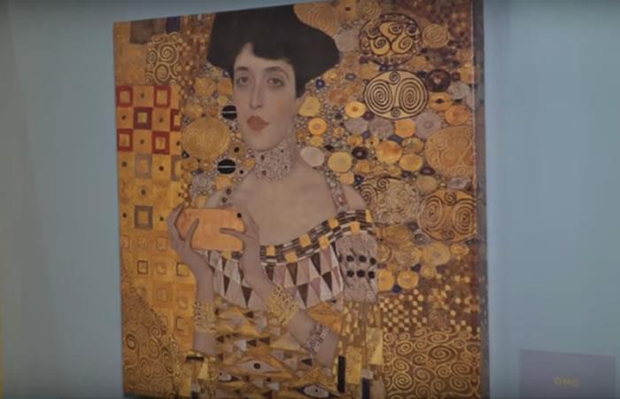 Video: Este es el Museo de las Selfies que abre sus puertas en Los Ángeles