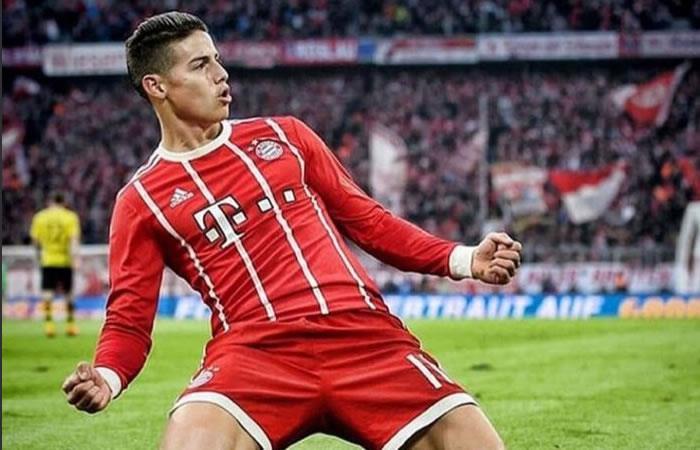 Sevilla vs Bayern Múnich: Previa, datos, alineación y transmisión por TV
