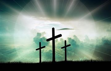 Así explica la ciencia la muerte de Jesús