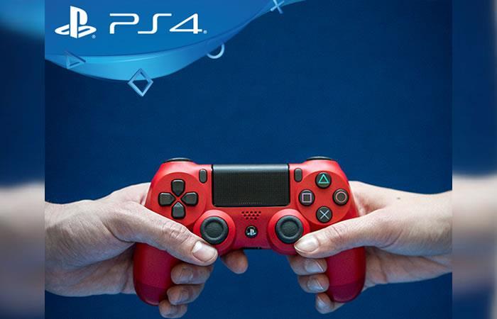 Estos son los juegos gratis que PlayStation Plus trae para abril