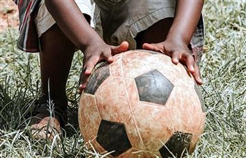 Redes de protitución infantil salpican el fútbol argentino