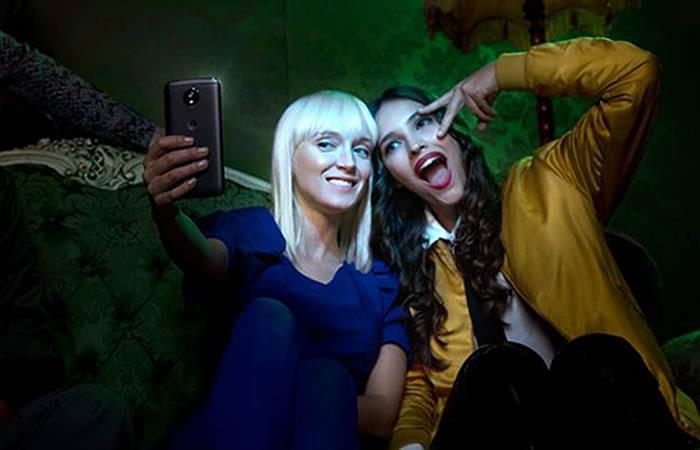 Estudio de Motorola alerta sobre nuestra relación con los smartphones