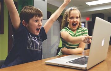 Los videojuegos y su potencial educativo