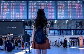 ¿Cuál es el momento perfecto para comprar pasajes de avión?
