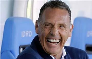 Miguel Ángel Russo:¡ Excelentes noticias para Millonarios!