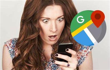 Google: ¿Sospechas que tu pareja te está engañando? Con este truco descúbrelo