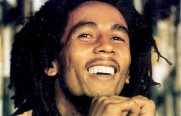 """Hija de Bob Marley propone, """"No fumes marihuana, cómetela"""""""