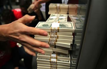 ¿Qué pasa realmente con el dinero del posconflicto?