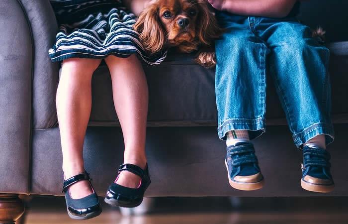 Recomendaciones para elegir los zapatos adecuados para los niños