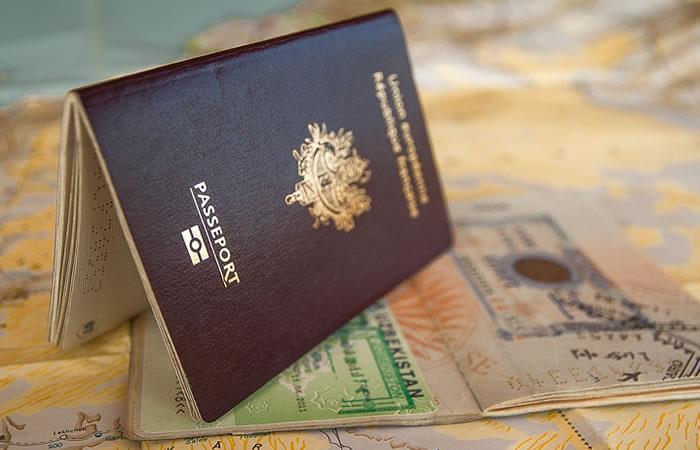 Colombianos no necesitarán visa para ir a Noruega