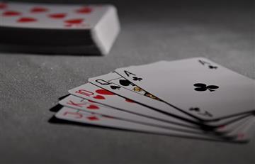 Blackjack: el juego del veintiuno es un clásico en los casinos online