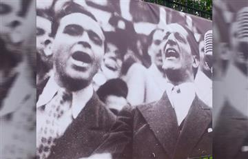 ¿Quién fue Jorge Eliécer Gaitán para Colombia?