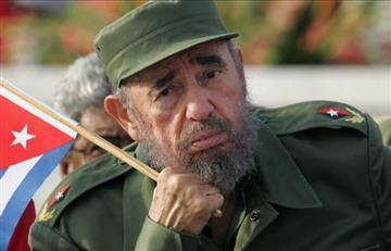 Fidel Castro: Hacen público el libro que revela detalles de su vida secreta