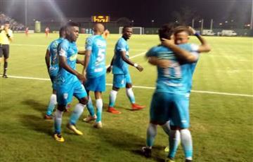 Jaguares: Esto es lo que debe saber de su debut en la Copa Sudamericana