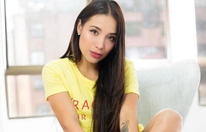 ¿Luisa Fernanda W se retira de YouTube?