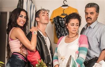 """""""El Bolero de Rubén"""", un musical lleno de comedia, drama y suspenso"""