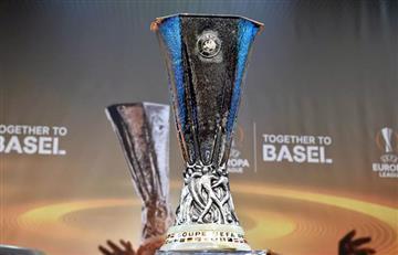 Europa League: Esto es lo que debe saber de los partidos