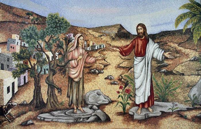 ¿María Magdalena era prostituta? Investigadores revelan la verdad