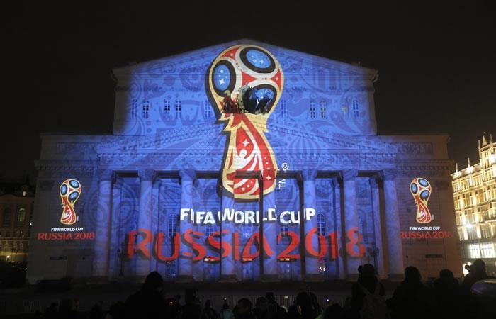Rusia 2018: El once de gala de los más grandes jugadores que no irán al Mundial