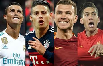 Champions League: Hora, transmisión EN VIVO y todo lo que debe saber del sorteo