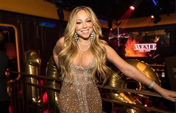 Mariah Carey revela que sufre de una dura enfermedad