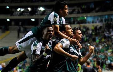 Liga Águila: Prográmate con los partidos de este sábado de la fecha 15