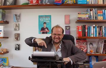 'Sin Petro No hay Paraíso', la novela política que es tendencia