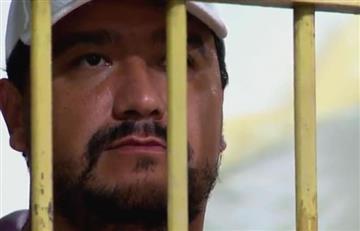 Falso testigo del caso Cepeda-Uribe fue víctima de sicariato