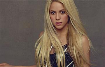 "¿Cuánto dinero obtendrá Shakira tras su gira ""El Dorado World Tour""?"