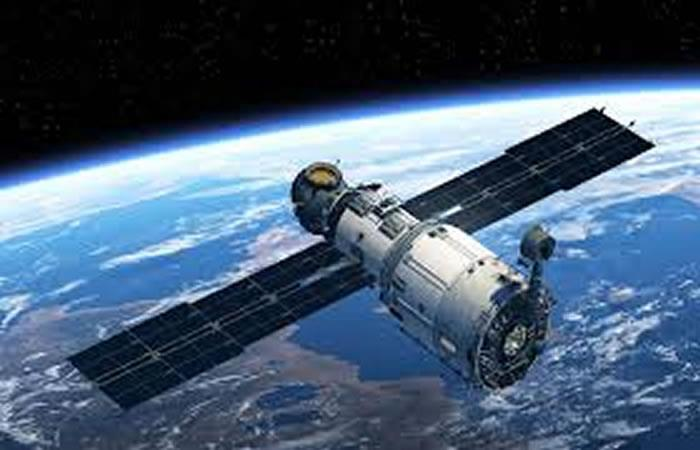 Se pospone el lanzamiento del satélite TESS de la NASA ¿Qué pasó?